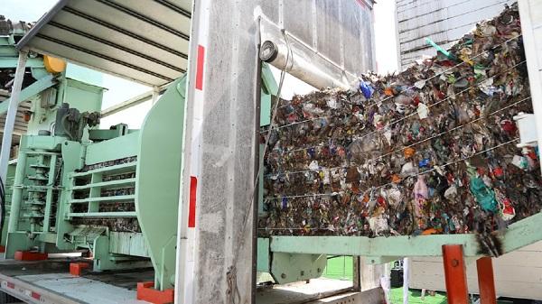 Así tendrás que separar tu basura a partir de julio próximo