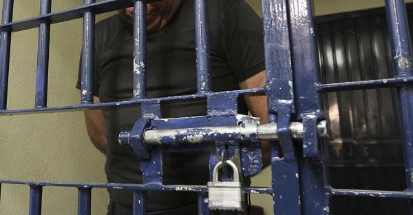 Mancera llama a revisar y mejorar el nuevo Sistema Penal Acusatorio
